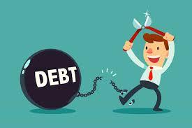 Louisiana credit management specialist
